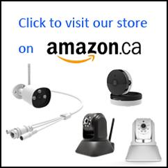 wysLink Store on Amazon.ca