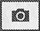 camera icon.jpg