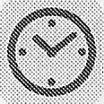 clock sign.jpg