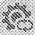 loop sign.jpg