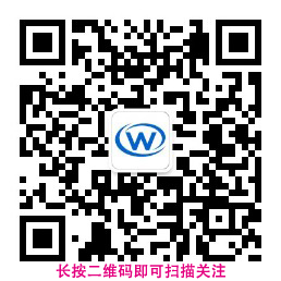 qrcode_for_gh_3ee6a4a953b6_258