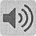 volume sign.jpg